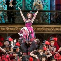 BWW Reviews: WIDOW is Not Very Merry with Fleming in Charge at the Met