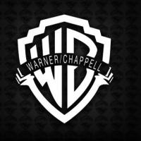 Acclaimed Russian Composer Alexander Zhurbin Signs Publishing Partnership with Warner/Chappell Music
