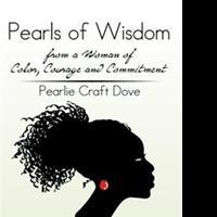 PEARLS OF WISDOM is Released