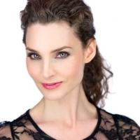 Alicia Minshew Joins MY BIG GAY ITALIAN WEDDING, 5/4
