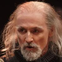 BWW Interview: Colm Feore, Coming to a Movie Theater Near You as King Lear