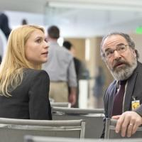 Showtime's HOMELAND Season 4 to Begin Production in South Africa This Summer