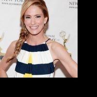 Journalist Cat Greenleaf to Host USA's Daytime Programming Block