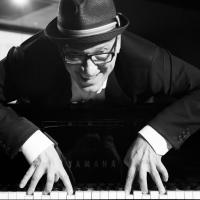 Donnie Kehr's ROCKIN' DUELING PIANOS SHOW Returns to 42West Tonight