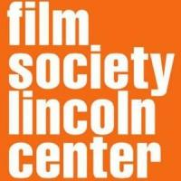 Premieres, Panels & More Announced for Film Society of Lincoln Center's 2013 NYFF Convergence