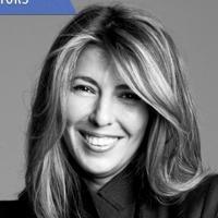 Nina Garcia Joins Quarterly