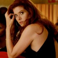 Debra Messing's MYSTERIES OF LAURA Wins Time Slot for NBC