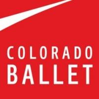 Colorado Ballet's A MIDSUMMER NIGHT'S DREAM Begins Tomorrow