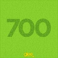 700! New Social Media Image Celebrating GLEE's 700th Performance Tonight