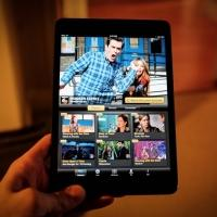 'Watch ABC' App Now Live on Kindle Fire