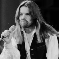 Bob Seger & The Silver Bullet Band Announce 'Ride Out' Tour