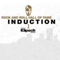 Paul McCartney, Stevie Wonder & More to Induct 2015 Rock and Roll Hall of Famers