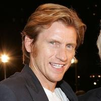 Denis Leary's SIRENS Among USA's First-Ever Original Comedies