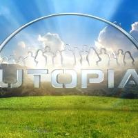 BWW Interview: UTOPIA Creative Team On What Makes It Different