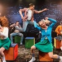 BWW Reviews: LOSERVILLE, Union Theatre, March 3 2015