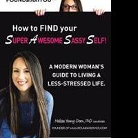 Melissa Young-Dorn Shares New Book on Empowerment