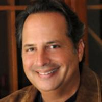 Jon Lovitz Coming to Comedy Works Landmark Village, 4/10-11