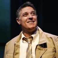 BWW Interview: Robert Cuccioli's Ordeal as BIKEMAN