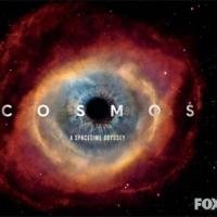FOX's COSMOS: A SPACETIME ODYSSEY Delivers Strong Ratings