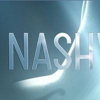 Stars of ABC's NASHVILLE to Hit the Road for Spring Concert Tour