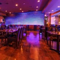 BWW Previews: BTH Serves Brunch with a Side of Music