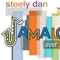 Steely Dan Announces North American Summer Tour!