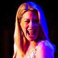 BWW Reviews: Marin Mazzie Enchants at 54 BELOW