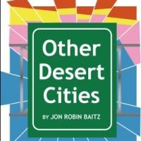 BWW Reviews: OTHER DESERT CITIES Brings Exciting Drama to Downtown Raleigh