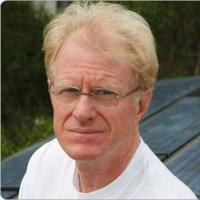 Ed Begley Jr. to Star in Original Comedy Pilot BETAS