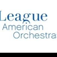 League of American Orchestras New Orchestra Governance Center
