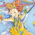 FANCY NANCY THE MUSICAL Begins at The Culture Project Today