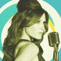 BWW Interview: Musician, Actress, and Writer Isabel Rose Discusses Upcoming CD TROUBLE IN PARADISE