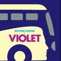 From the Artistic Director about Violet