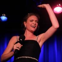 BWW Review: Another Take on SHANA FARR's Noel Coward/Cole Porter 'Concept' Show Proves It To Be More Than Award-Worthy