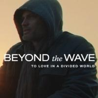 Cannes Film Festival Set to Screen Short Film BEYOND THE WAVE