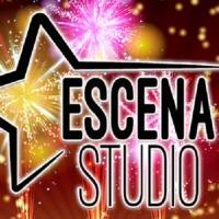 La escuela de artes esc�nicas ESCENA STUDIO abre sus puertas en Madrid