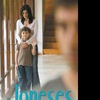 THE JONESES is Released
