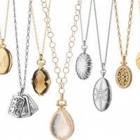Tapper's Diamonds Reveals New Collection by Monica Rich Kosann