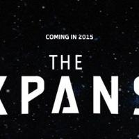 Syfy and Philips Hue to Light Up Epic Series THE EXPANSE