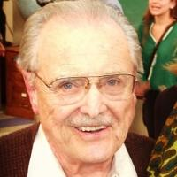 William Daniels Looks Back At 1776 While Appearing On GIRL MEETS WORLD