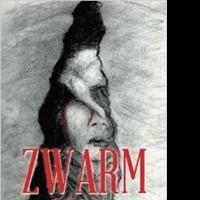 ZWARM BOOK 1 is Released
