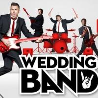 Season One of THE WEDDING BAND Coming to DVD 6/11