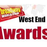 BWW:UK Awards Latest! MISS SAIGON, THE CRUCIBLE, LES MIS Out In Front!