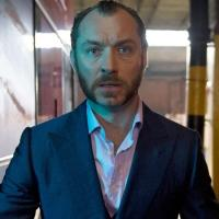Review Roundup: Jude Law Brings DOM HEMINGWAY to Theaters