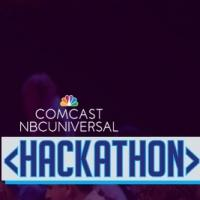 NBC Universal & Comcast Announce Innovative 'Hackathon' in Orlando