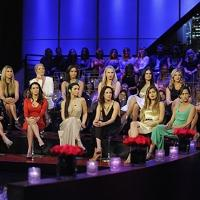 ABC's THE BACHELOR: WOMEN TELL ALL Grows Year-to-Year