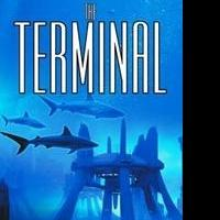 New Sci-Fi Book, THE TERMINAL, is Released