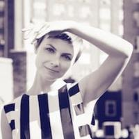 Kat Edmonson to Kick Off October Tour; New Album 'The Big Picture' Out Today