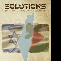 Dr. Samer Muala Asks for SOLUTIONS in New Book