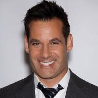 Adrian Pasdar Joins USA Network's BURN NOTICE Season 7